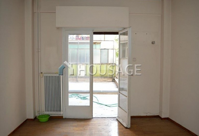 2 bed flat for sale in Elliniko, Athens, Greece, 160 m² - photo 5