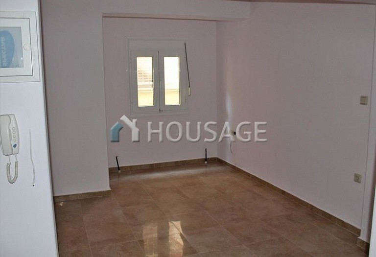 3 bed a house for sale in Leptokarya, Pieria, Greece, 155 m² - photo 17