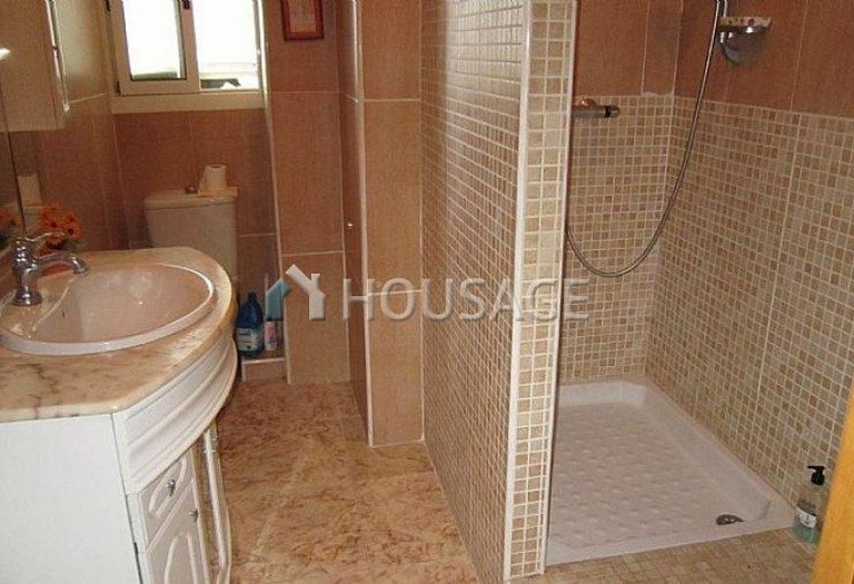 4 bed apartment for sale in Calpe, Calpe, Spain - photo 8