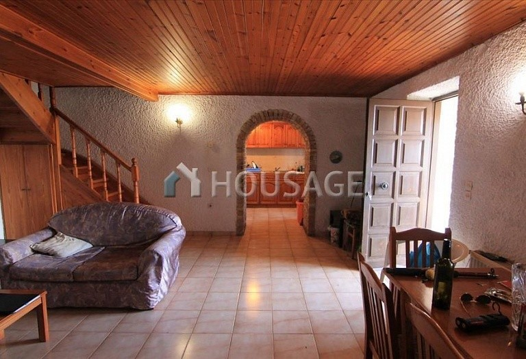 3 bed a house for sale in Kassiopi, Kerkira, Greece, 130 m² - photo 3