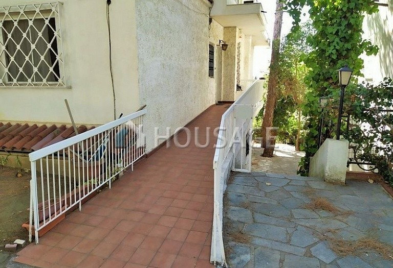 6 bed a house for sale in Oraiokastro, Salonika, Greece, 350 m² - photo 20