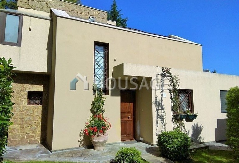 3 bed a house for sale in Sani, Kassandra, Greece, 105 m² - photo 2