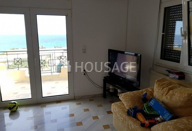 3 bed a house for sale in Ierapetra, Lasithi, Greece, 220 m² - photo 14