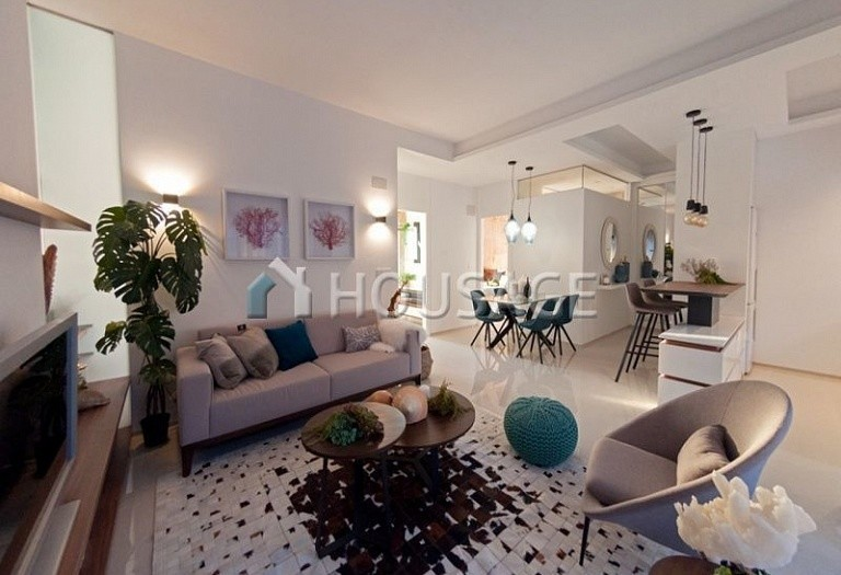 2 bed apartment for sale in Elche, Spain, 92 m² - photo 1