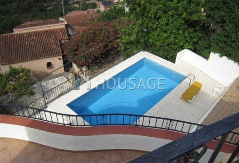 2 bed villa for sale in Calpe, Calpe, Spain - photo 3