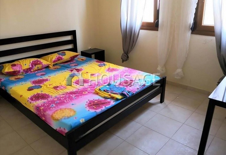 2 bed flat for sale in Gerakini, Sithonia, Greece, 69 m² - photo 12
