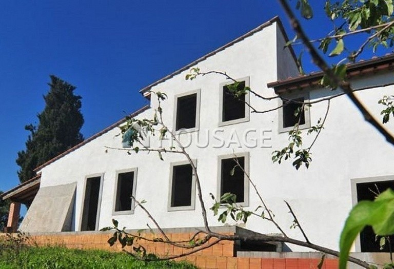 3 bed villa for sale in Florence, Italy, 350 m² - photo 4