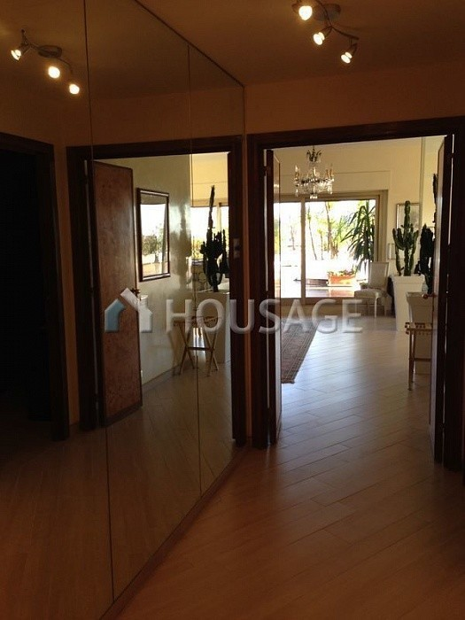 3 bed flat for sale in Rome, Italy, 200 m² - photo 20