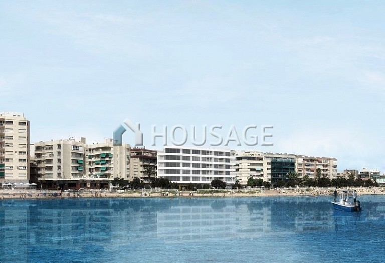3 bed flat for sale in Torrevieja, Spain, 148 m² - photo 14
