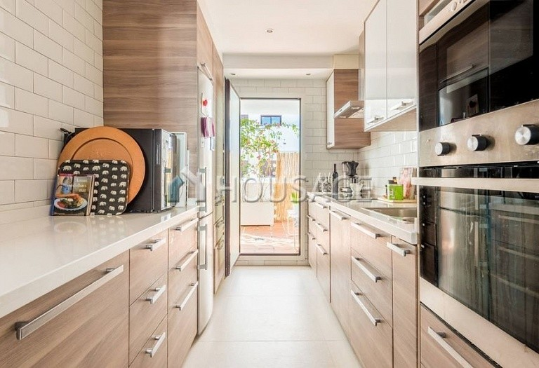 Flat for sale in Nueva Andalucia, Marbella, Spain, 234 m² - photo 6