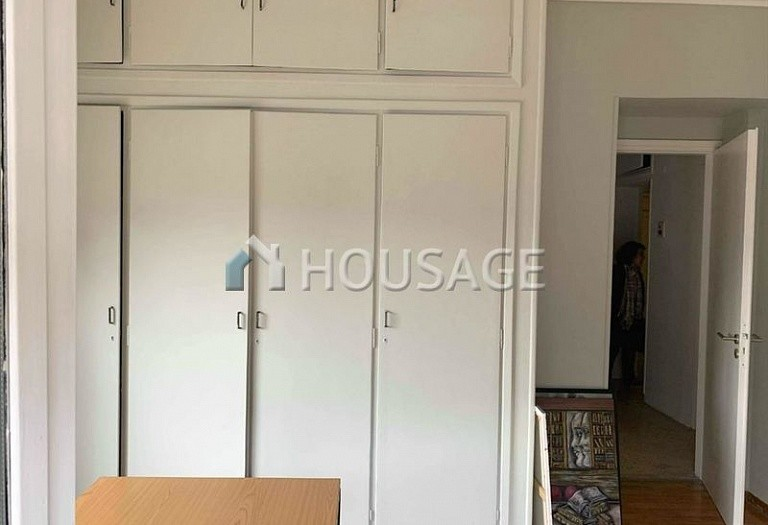3 bed flat for sale in Elliniko, Athens, Greece, 110 m² - photo 7