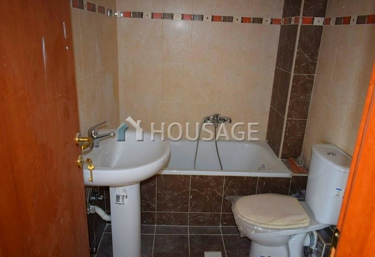 3 bed flat for sale in Peraia, Salonika, Greece, 130 m² - photo 12