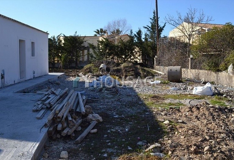2 bed a house for sale in Acharavi, Kerkira, Greece, 66 m² - photo 6