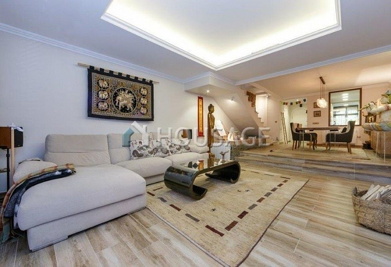 Townhouse for sale in Nueva Andalucia, Marbella, Spain, 487 m² - photo 3