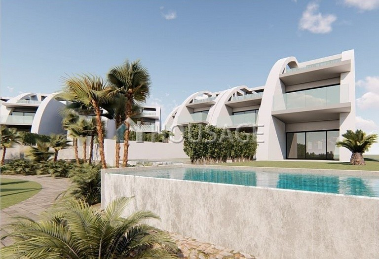 3 bed apartment for sale in Rojales, Spain, 102 m² - photo 7