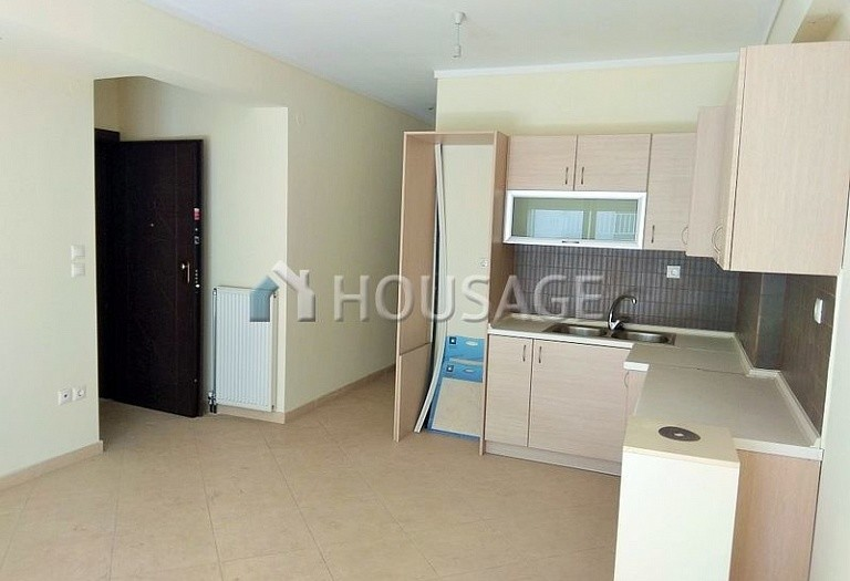 2 bed flat for sale in Polichni, Salonika, Greece, 86 m² - photo 8