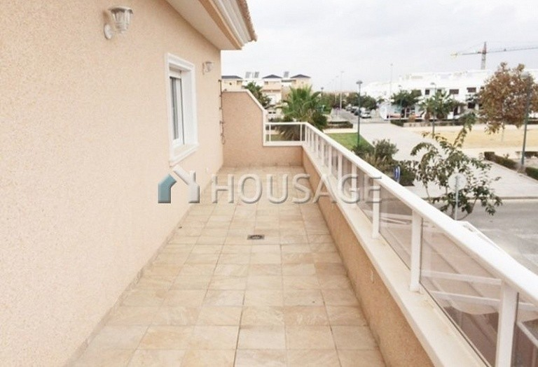 3 bed apartment for sale in Orihuela, Spain, 108 m² - photo 12
