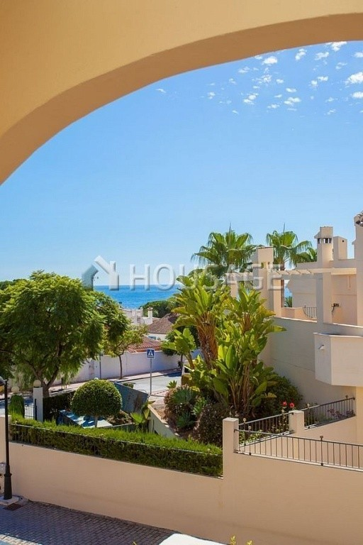 Townhouse for sale in Costabella, Marbella, Spain, 160 m² - photo 16