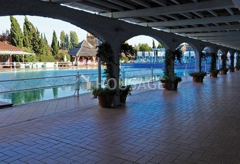 Hotel for sale in Pisa, Italy, 84000 m² - photo 14