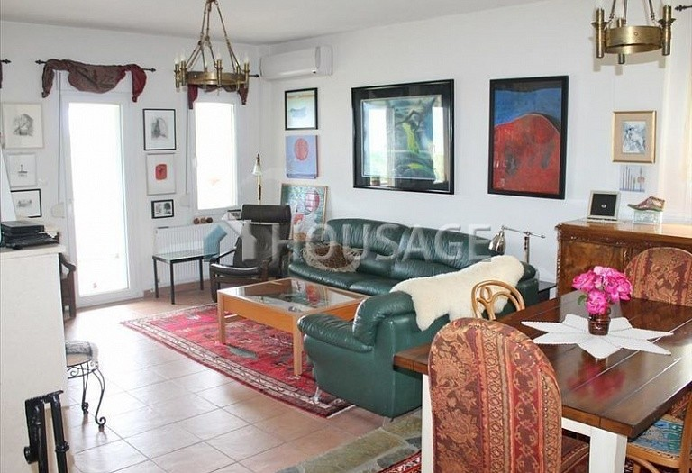 4 bed house for sale in Makrygialos, Pieria, Greece, 197 m² - photo 5