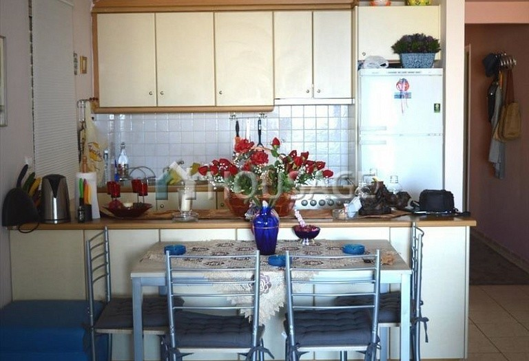 2 bed flat for sale in Porto Rafti, Athens, Greece, 76 m² - photo 4