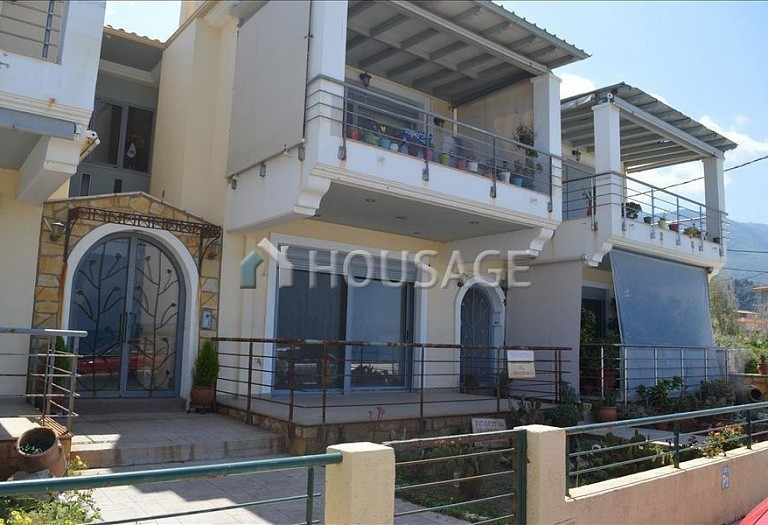 2 bed flat for sale in Lykoporia, Corinthia, Greece, 69 m² - photo 2