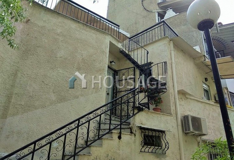 4 bed a house for sale in Ampelokipoi, Salonika, Greece, 180 m² - photo 2