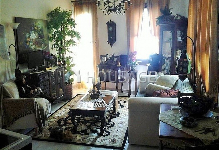3 bed a house for sale in Kavala, Kavala, Greece, 150 m² - photo 2