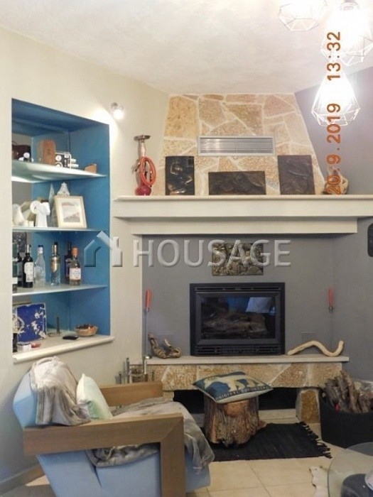 2 bed a house for sale in Korakas, Crete, Greece, 97.93 m² - photo 55