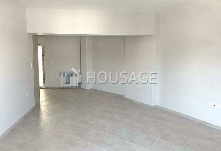 2 bed flat for sale in Piraeus, Greece, 94 m² - photo 7