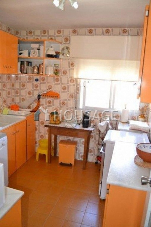 3 bed apartment for sale in Calpe, Calpe, Spain - photo 6