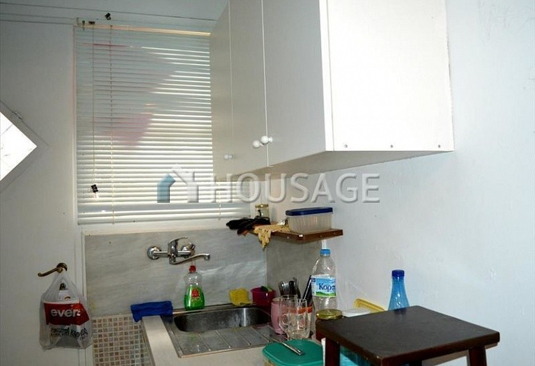 Flat for sale in Vouliagmeni, Athens, Greece, 41 m² - photo 3