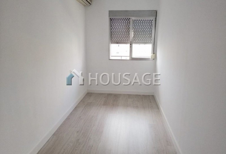 3 bed flat for sale in Valencia, Spain, 91 m² - photo 15