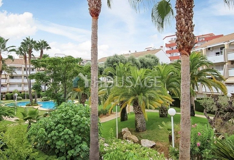 4 bed apartment for sale in Javea, Spain, 140 m² - photo 2