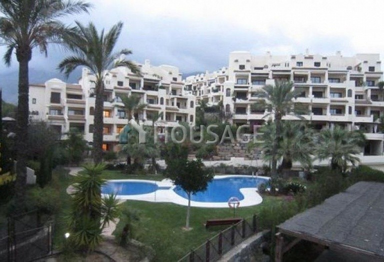 4 bed a house for sale in Altea, Altea, Spain, 104 m² - photo 1