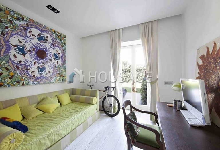 3 bed flat for sale in Rome, Italy, 550 m² - photo 33