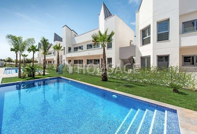 3 bed townhouse for sale in Torrevieja, Spain, 112 m² - photo 6