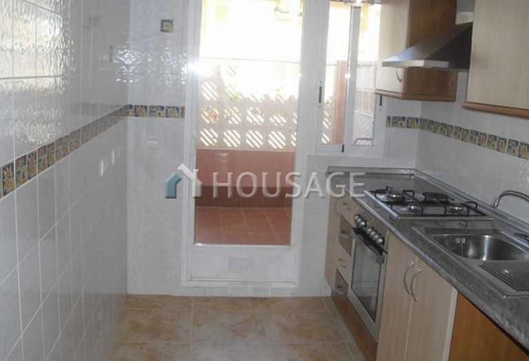 2 bed townhouse for sale in Santa Pola, Spain, 84 m² - photo 5