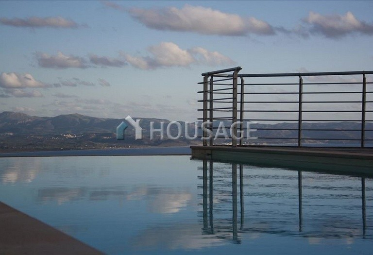 3 bed villa for sale in Melampes, Rethymnon, Greece, 188 m² - photo 6