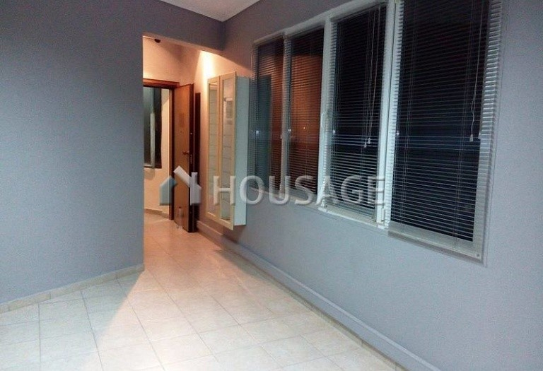 2 bed flat for sale in Thessaloniki, Salonika, Greece, 50 m² - photo 4