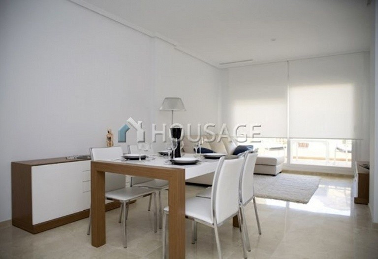 1 bed townhouse for sale in Altea, Altea, Spain, 83 m² - photo 3