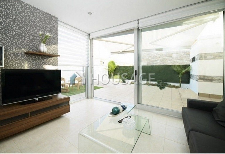 4 bed apartment for sale in San Pedro del Pinatar, Spain - photo 2