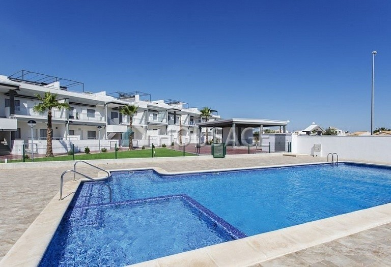 2 bed a house for sale in Orihuela Costa, Spain, 74 m² - photo 2
