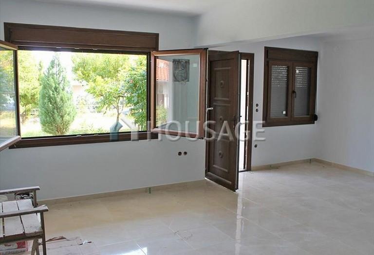 1 bed flat for sale in Litochoro, Pieria, Greece, 60 m² - photo 2