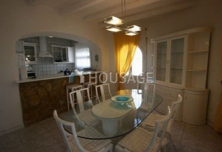 4 bed a house for sale in Rosas, Spain, 201 m² - photo 4