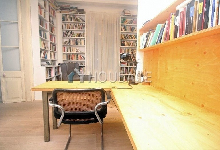3 bed flat for sale in Gothic Quarter, Barcelona, Spain, 140 m² - photo 19