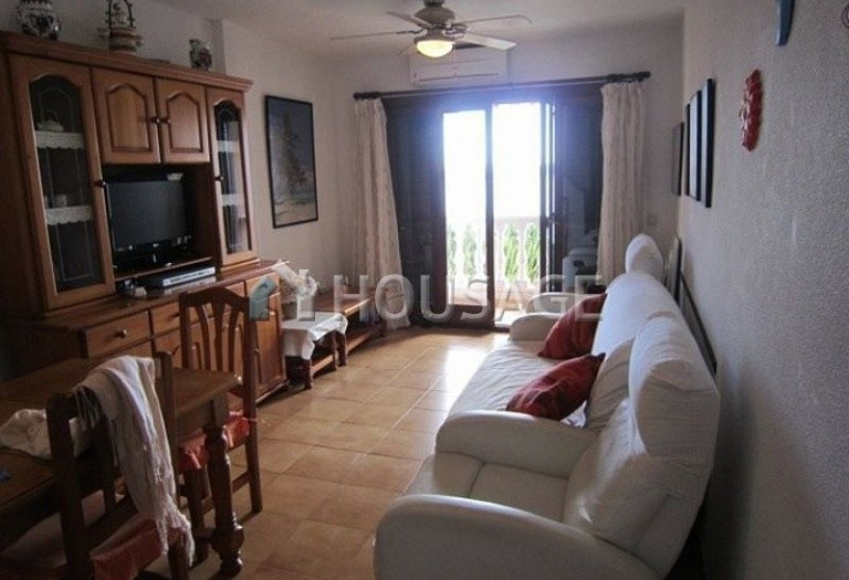 2 bed a house for sale in Calpe, Calpe, Spain, 80 m² - photo 5