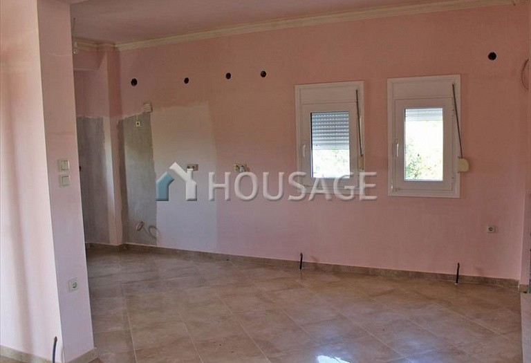3 bed a house for sale in Leptokarya, Pieria, Greece, 155 m² - photo 9