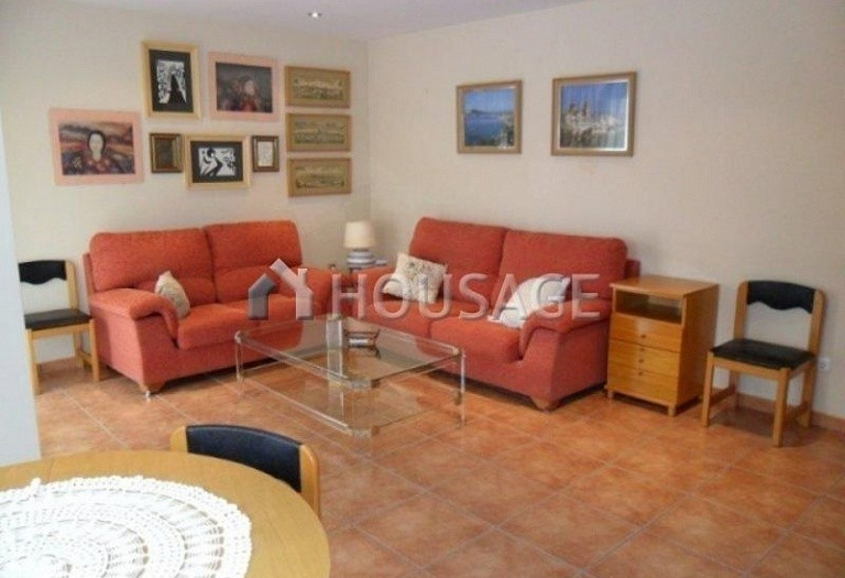 3 bed apartment for sale in Altea, Spain, 110 m² - photo 1