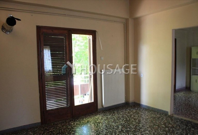 3 bed a house for sale in Chania, Greece, 170 m² - photo 16